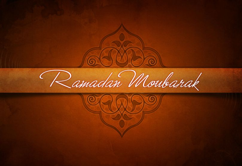 wallpaper-islamic-ramadan-1